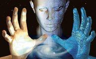 Синергетика как наука о самоорганизации