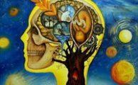 Многообразие функций синергетики в культуре
