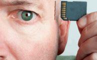 Как натренировать мозг или улучшить память?